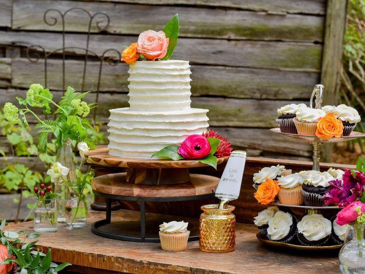Tmx Mc57 51 1073463 1561496710 Severna Park, MD wedding planner
