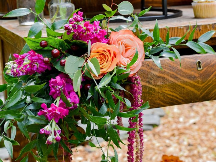 Tmx Mc60 51 1073463 1561496738 Severna Park, MD wedding planner