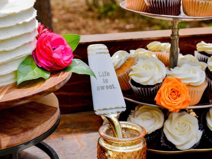 Tmx Mc64 51 1073463 1561496609 Severna Park, MD wedding planner