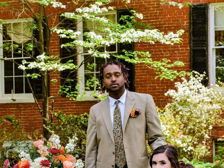 Tmx Mc67 51 1073463 1561496727 Severna Park, MD wedding planner