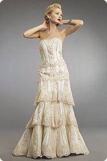 Tmx 1213478727386 3 Montebello wedding dress