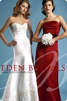 Tmx 1213478958445 5 Montebello wedding dress