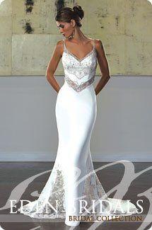 Tmx 1213478975655 6 Montebello wedding dress