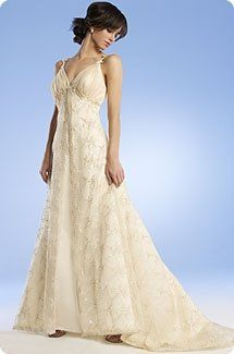 Tmx 1213479003720 7 Montebello wedding dress