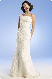 Tmx 1213479075435 8 Montebello wedding dress