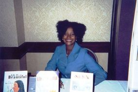 Dr. Mary M. Jefferson