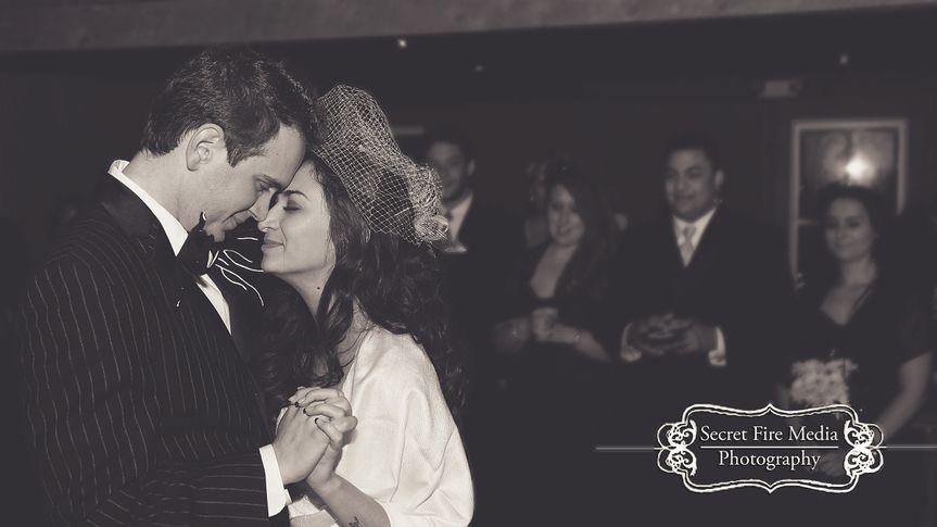 website new york wedding photo 7