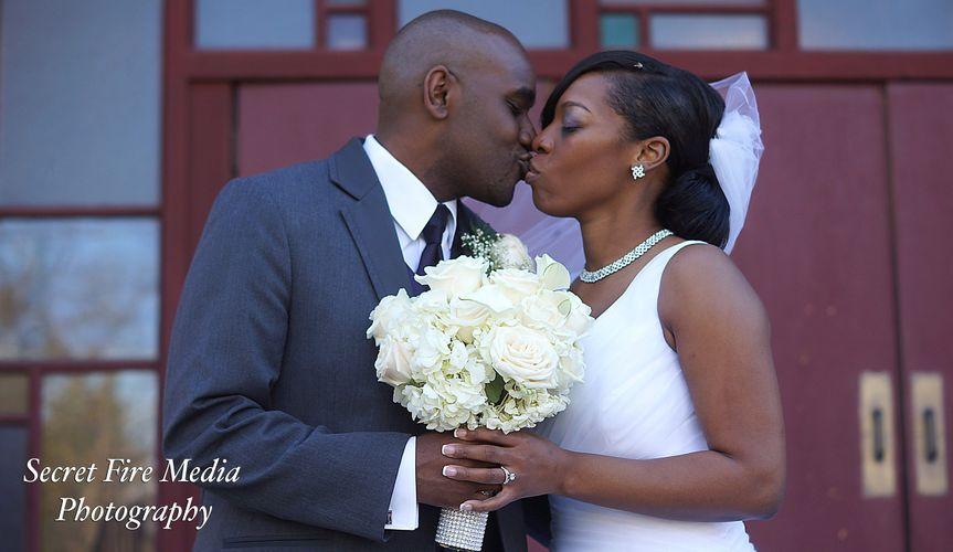 weddingwirehudson valley wedding photography 3