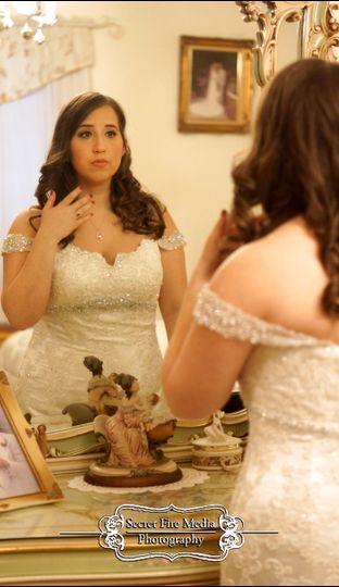 wedding wirehudson valley wedding photo rosalba2