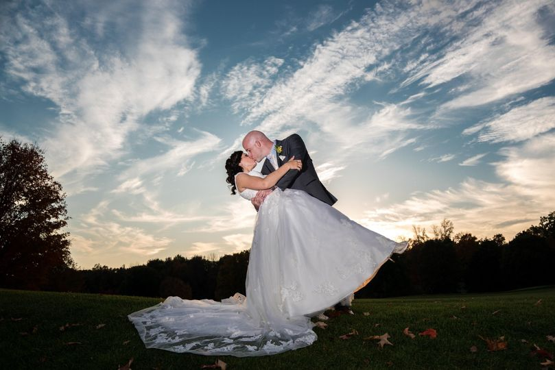 hudson valley wedding photography angela 34 2x 51 614463 1558579825