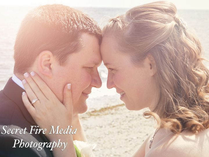 Tmx 1438827733322 Long Island Wedding Photo 2 Wappingers Falls, NY wedding videography