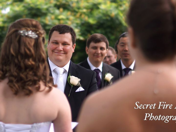 Tmx 1438827835141 Longislandweddingphoto1 Wappingers Falls, NY wedding videography
