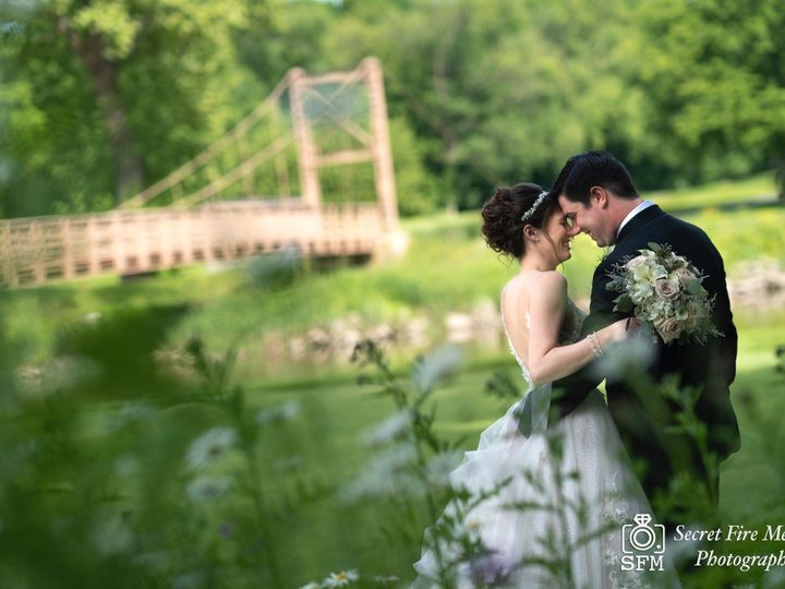 Tmx Sample4 1 51 614463 1558577183 Wappingers Falls, NY wedding videography