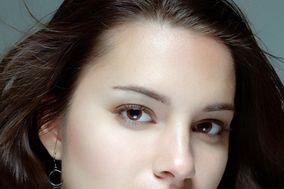 Wildflower Makeup Artistry