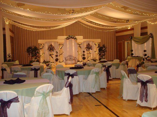 wedding202010201111