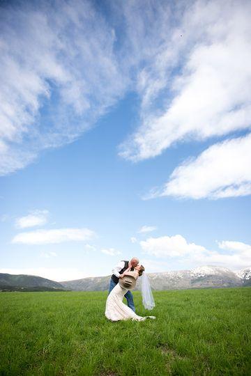 big sky wedding 51 754463