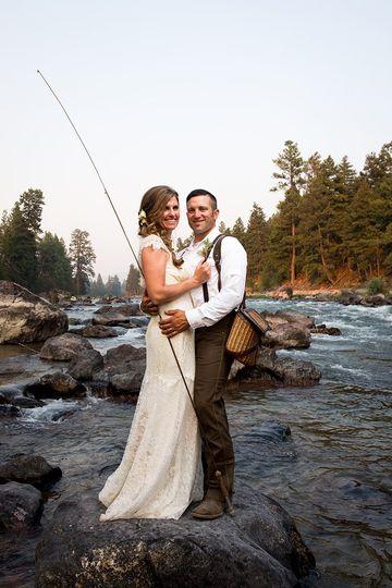 blackfoot river wedding 51 754463