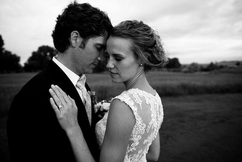 classic wedding couple 51 754463