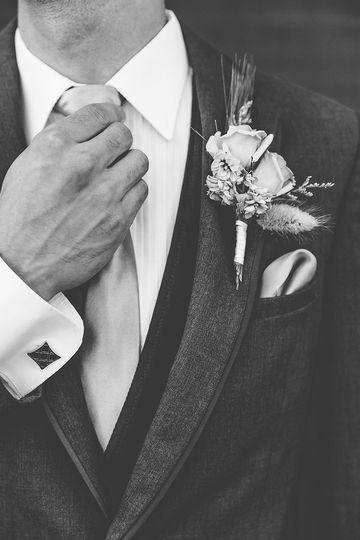 groom attire 51 754463