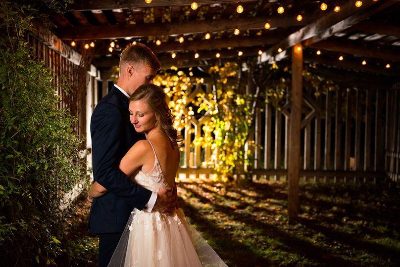 helena montana wedding 51 754463