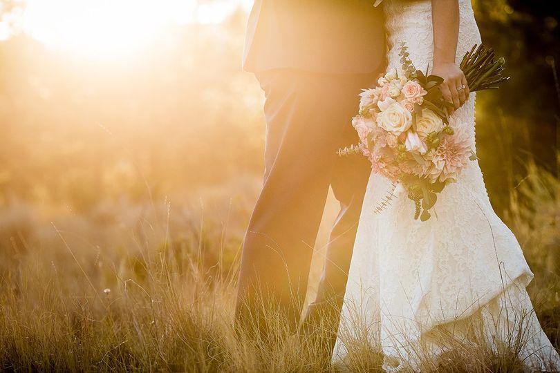 helena sunset wedding photography 51 754463