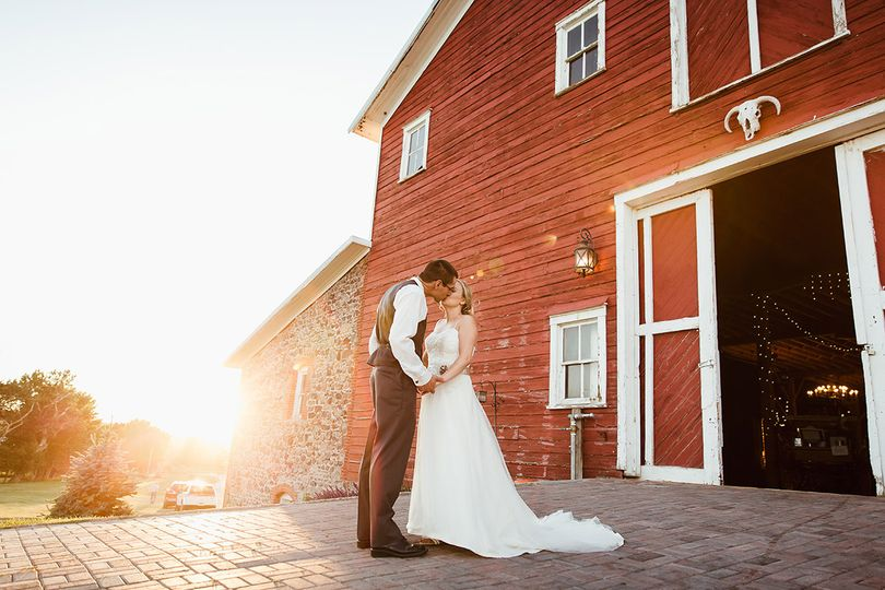kleffner ranch bride 51 754463