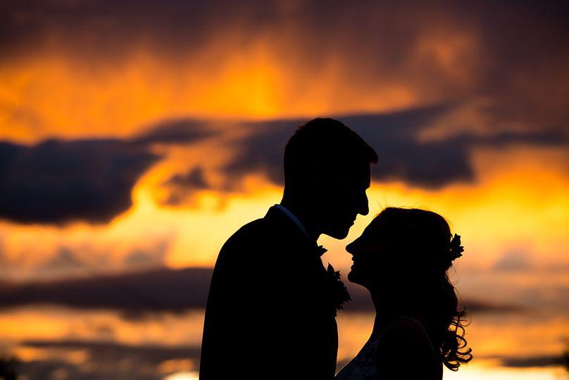 montana sunset wedding 51 754463