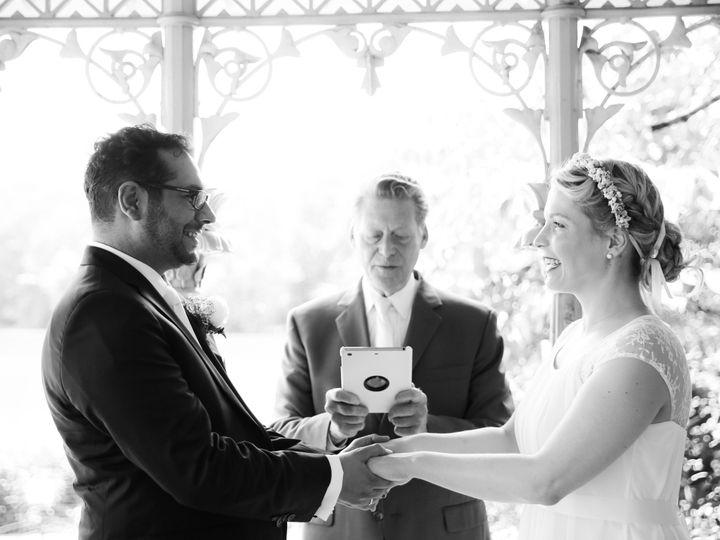 Tmx 1486238971284 169 New York, NY wedding officiant