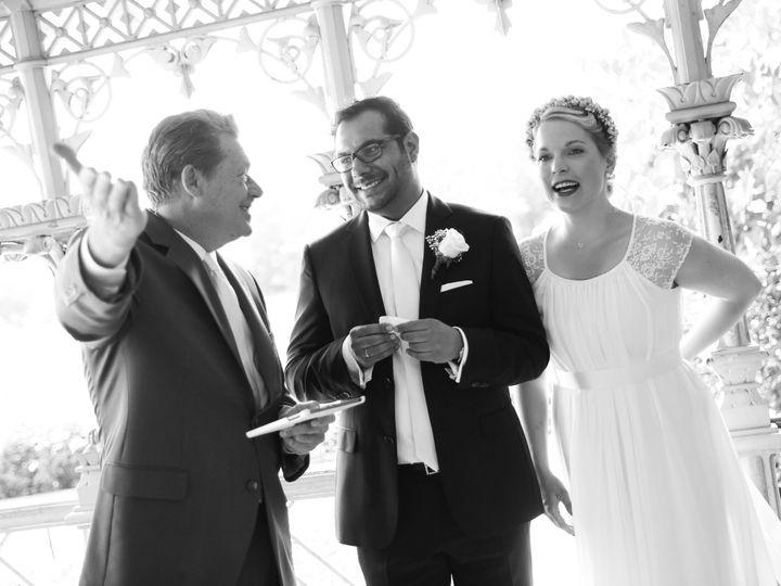 Tmx 1486239009693 180 New York, NY wedding officiant