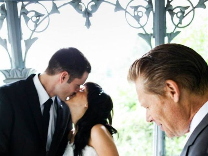Tmx 1486239106779 1503832248695875298856918149499n New York, NY wedding officiant