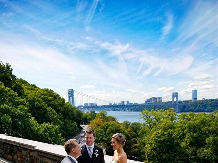 Tmx 1486239141442 120689905196473382037075142020372285769770o New York, NY wedding officiant