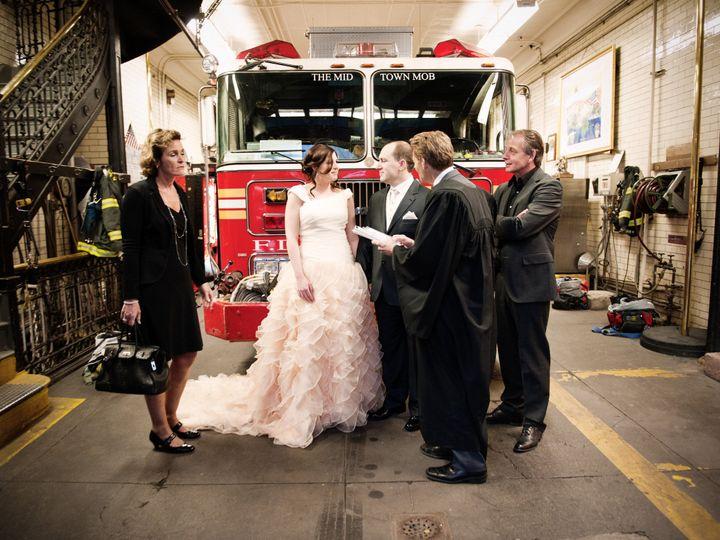 Tmx 1486689016948 0020 New York, NY wedding officiant