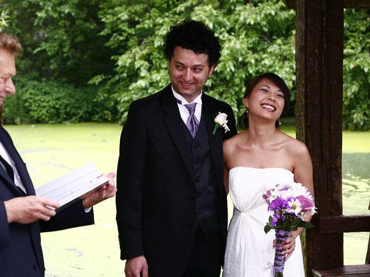 Tmx 1486689114324 Dvorakwedding3 New York, NY wedding officiant