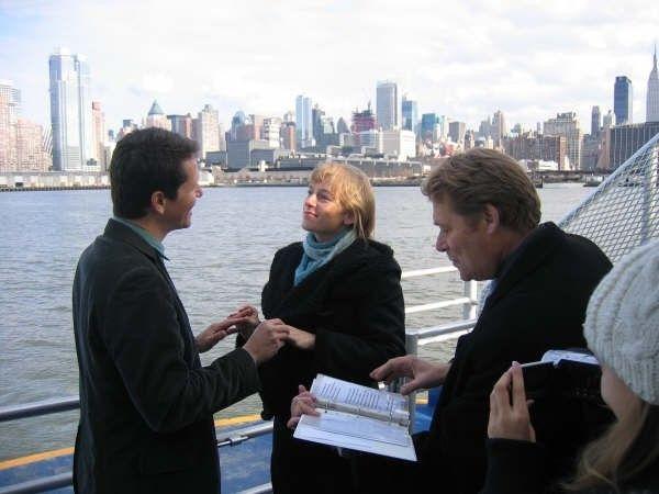 Tmx 1486689278858 30ring 2 New York, NY wedding officiant