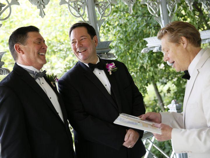 Tmx 1486699209740 024 New York, NY wedding officiant