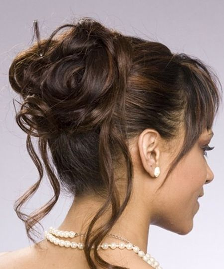 800x800 1331230919307 bridalupdohairstyles2012