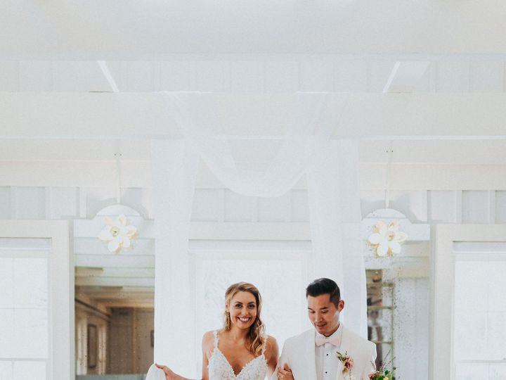 Tmx Par101 51 1884463 159849245298399 Charleston, SC wedding photography