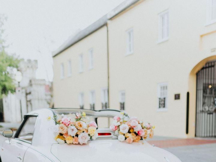 Tmx Par104 51 1884463 159849247424975 Charleston, SC wedding photography