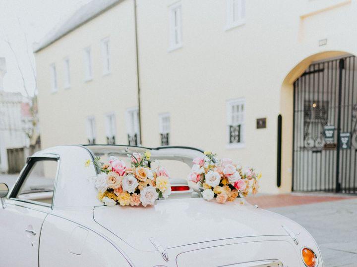 Tmx Par105 51 1884463 159849247775195 Charleston, SC wedding photography