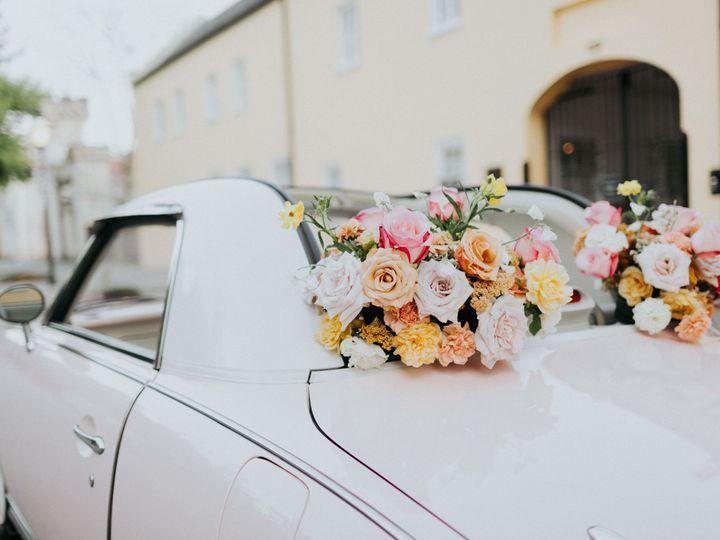 Tmx Par106 51 1884463 159849247368696 Charleston, SC wedding photography