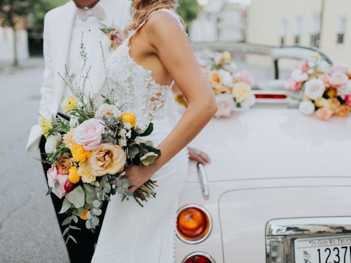 Tmx Par107 51 1884463 159849248581425 Charleston, SC wedding photography