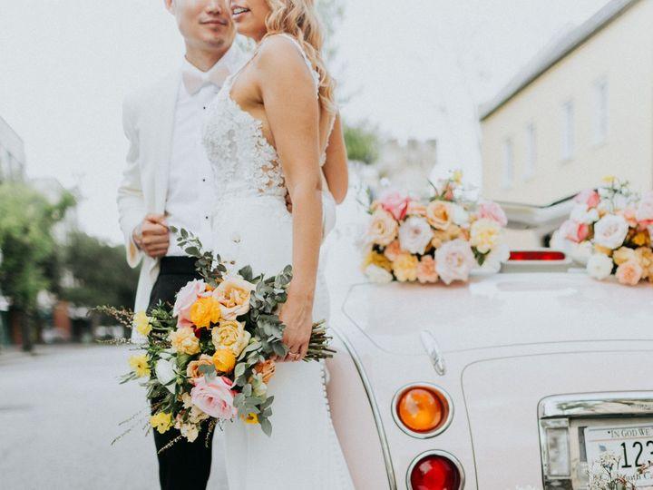 Tmx Par111 51 1884463 159849250934711 Charleston, SC wedding photography