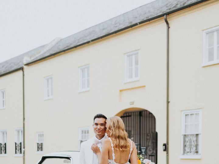 Tmx Par115 51 1884463 159849254220196 Charleston, SC wedding photography