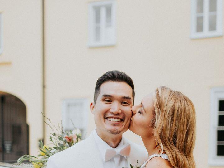 Tmx Par119 51 1884463 159849257557958 Charleston, SC wedding photography