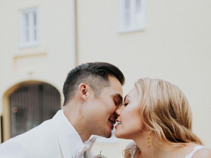 Tmx Par120  51 1884463 159849257539790 Charleston, SC wedding photography