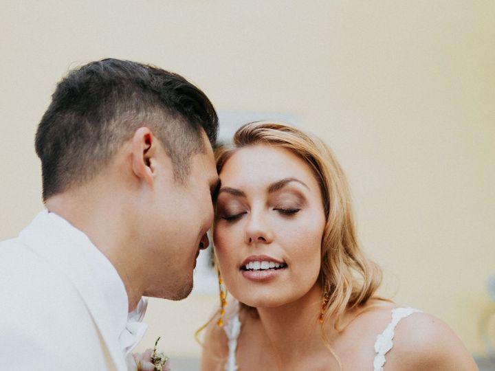 Tmx Par124 51 1884463 159849257541809 Charleston, SC wedding photography