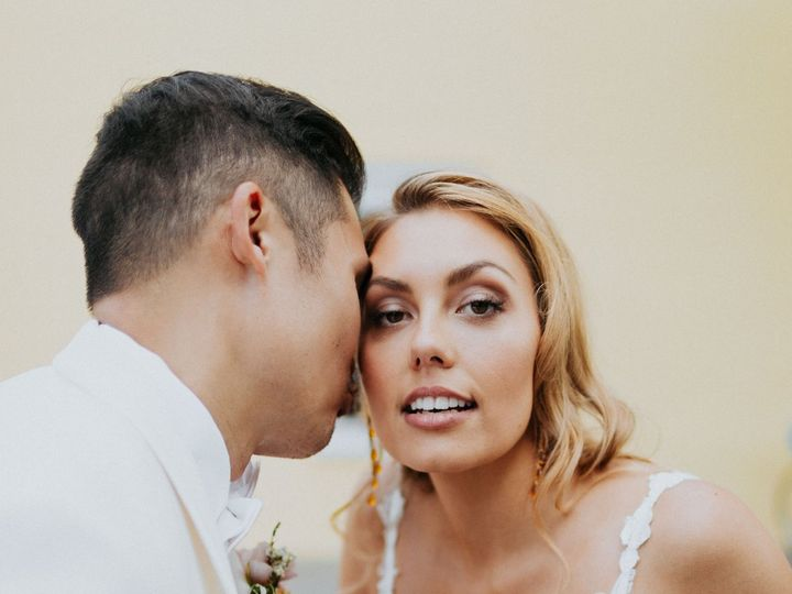 Tmx Par125 51 1884463 159849259995288 Charleston, SC wedding photography