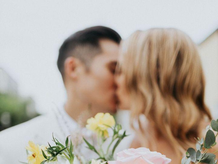 Tmx Par126 51 1884463 159849260196421 Charleston, SC wedding photography