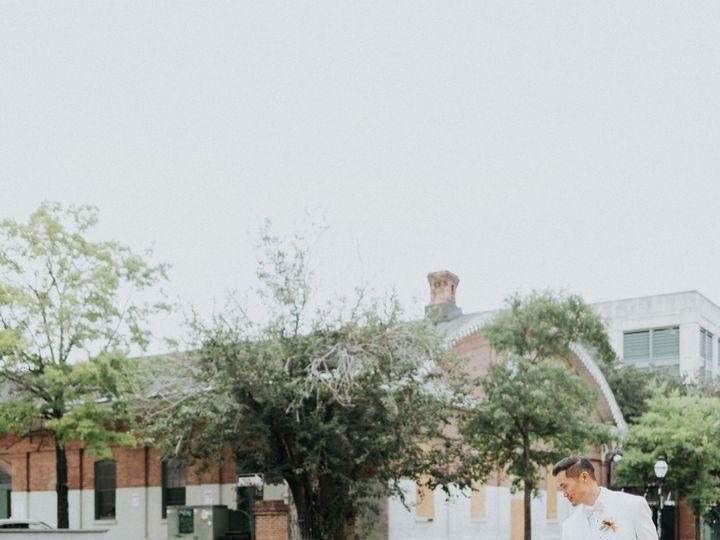 Tmx Par128 51 1884463 159849260090620 Charleston, SC wedding photography