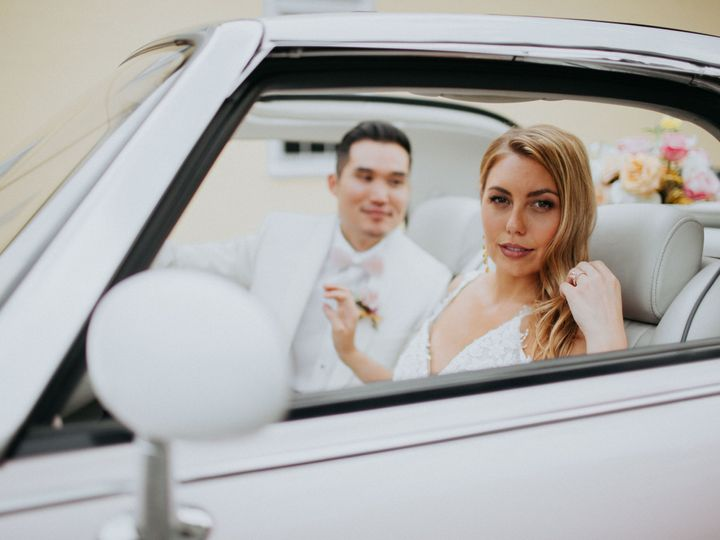 Tmx Par132 51 1884463 159849262440265 Charleston, SC wedding photography